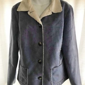 L.L. Bean Women's Coat